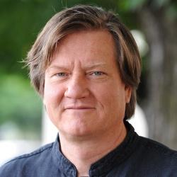 Marko Letonja - Chef d'orchestre