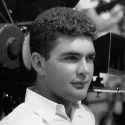 William Witney - Réalisateur