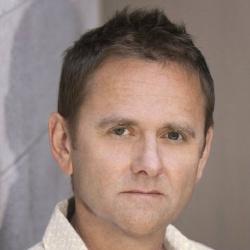 Daniel Cerone - Scénariste