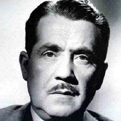 Henri Vilbert - Acteur