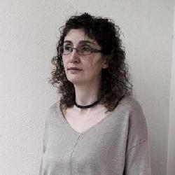 Céline Boussié - Invitée