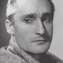 Robert Le Vigan - Acteur