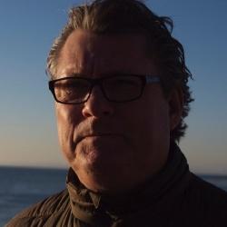 Mike Listo - Réalisateur