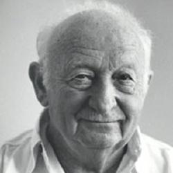 Alexandre Trauner - Chef décorateur