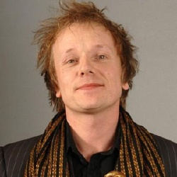 Laurent Stocker - Acteur