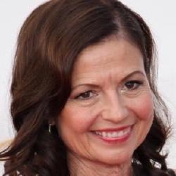 Gail Mancuso - Réalisatrice