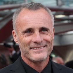 Timothy V Murphy - Guest star, Acteur
