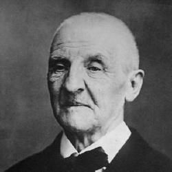 Anton Bruckner - Compositeur