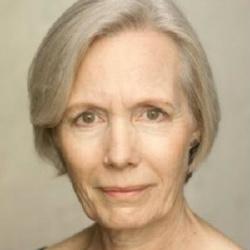 Jane Wymark - Actrice