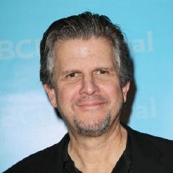 David Greenwalt - Scénariste, Réalisateur