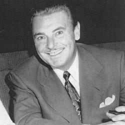 Jacques Tourneur - Réalisateur