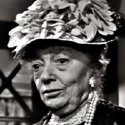 Marguerite Deval - Actrice