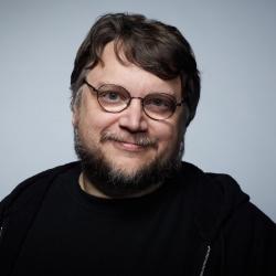 Guillermo del Toro - Créateur