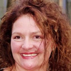 Aida Turturro - Actrice