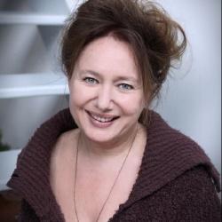 Brigitte Faure - Actrice