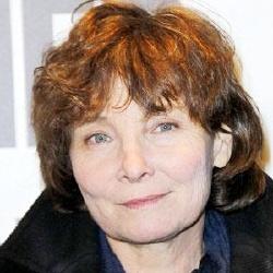 Diane Kurys - Réalisatrice, Scénariste