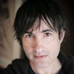 Joshua Michael Stern - Réalisateur