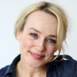 Susie Porter - Actrice