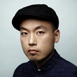 Tomohiro Maekawa - Origine de l'oeuvre