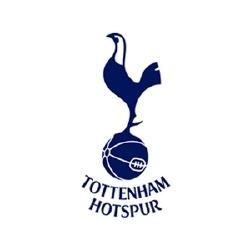 Tottenham Hotspur FC - Equipe de Sport