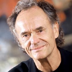 Jean-Claude Casadesus - Chef d'orchestre