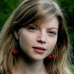 Clémence Bretécher - Actrice