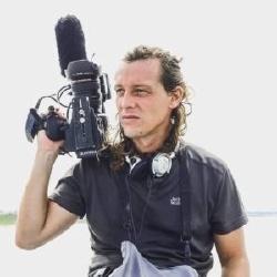 Brice Martinelli - Réalisateur