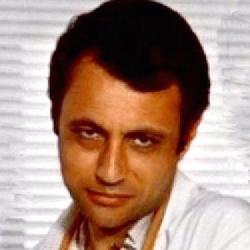 Michel Subor - Acteur