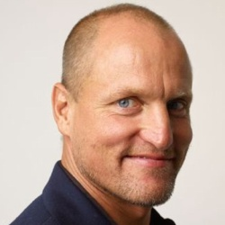 Woody Harrelson - Acteur