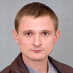 Florian Lukas - Acteur