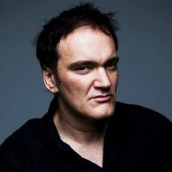 Quentin Tarantino - Réalisateur, Scénariste