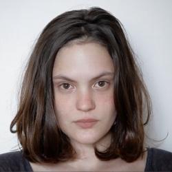 Clémence Boisnard - Actrice