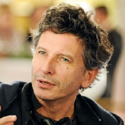 Nicolas Cuche - Réalisateur