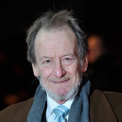 Ronald Pickup - Acteur