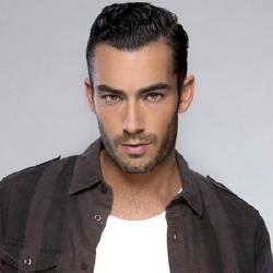 Aaron Diaz - Acteur