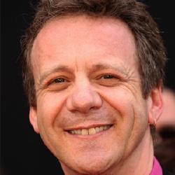 Simon Wells - Réalisateur