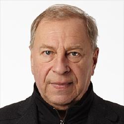 Jerzy Stuhr - Acteur