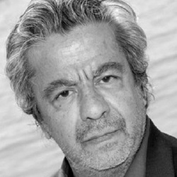 Maurice Bénichou - Acteur