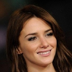 Addison Timlin - Actrice