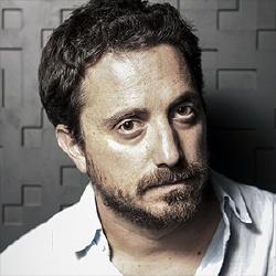 Pablo Larrain - Réalisateur