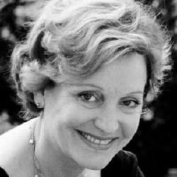 Hélène Surgère - Actrice