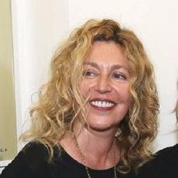 Stéphanie Murat - Réalisatrice, Scénariste