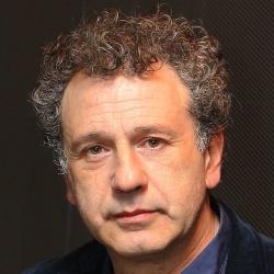 Emmanuel Finkiel - Scénariste, Réalisateur