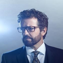 Louis Ferreira - Acteur