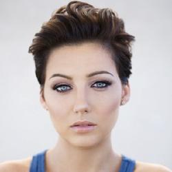 Natalie Dreyfuss - Actrice