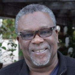 Harold Sylvester - Acteur