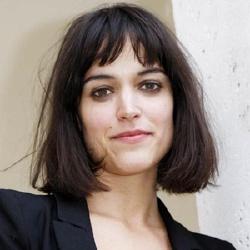 Vimala Pons - Actrice