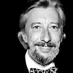 Raymond Lefebvre - Acteur