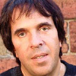 Eric Summer - Réalisateur