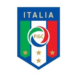 Equipe d'Italie de football - Equipe de Sport